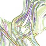 http://remixstudio.org/files/dimgs/thumb_1x150_5_66_398.jpg