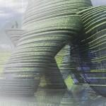 http://remixstudio.org/files/dimgs/thumb_1x150_5_67_415.jpg