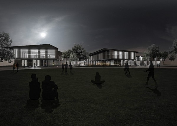 http://remixstudio.org/files/gimgs/th-103_huachi school 07_v2.jpg