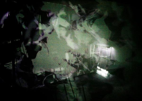 http://remixstudio.org/files/gimgs/th-137_transmutations-01_v2.jpg