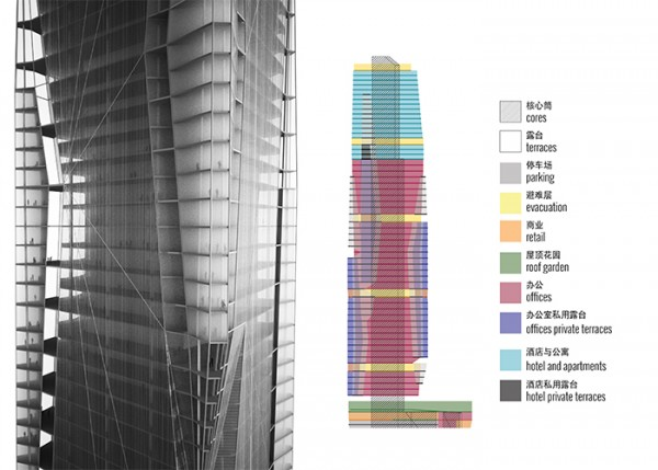 http://remixstudio.org/files/gimgs/th-148_zhuhai tower 06.jpg