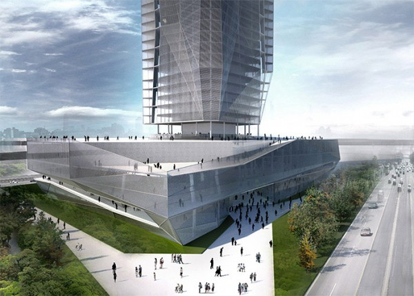 http://remixstudio.org/files/gimgs/th-148_zhuhai tower 10_v2.jpg