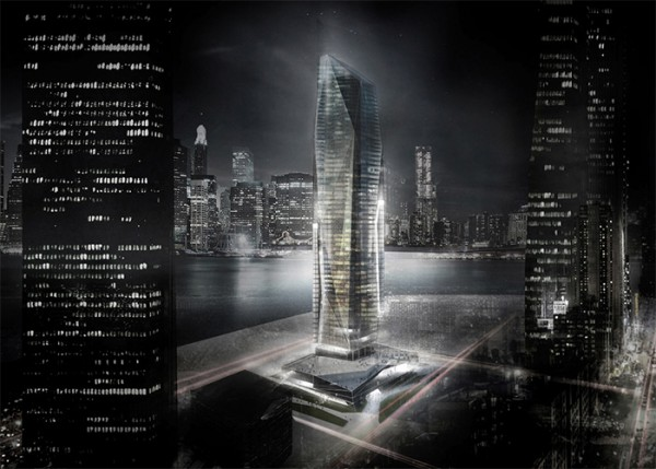 http://remixstudio.org/files/gimgs/th-148_zhuhai tower 11.jpg