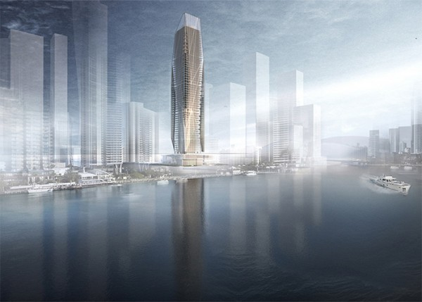 http://remixstudio.org/files/gimgs/th-148_zhuhai tower 12_v2.jpg