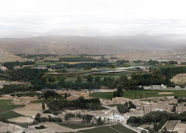 http://remixstudio.org/files/gimgs/th-152_remix studio - bamiyan - 02.jpg