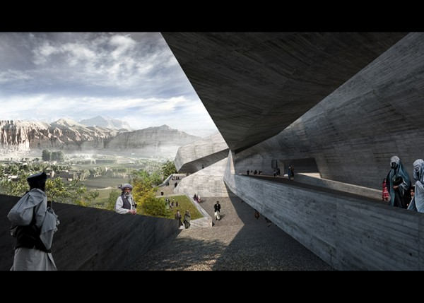 http://remixstudio.org/files/gimgs/th-152_remix studio - bamiyan - 16.jpg