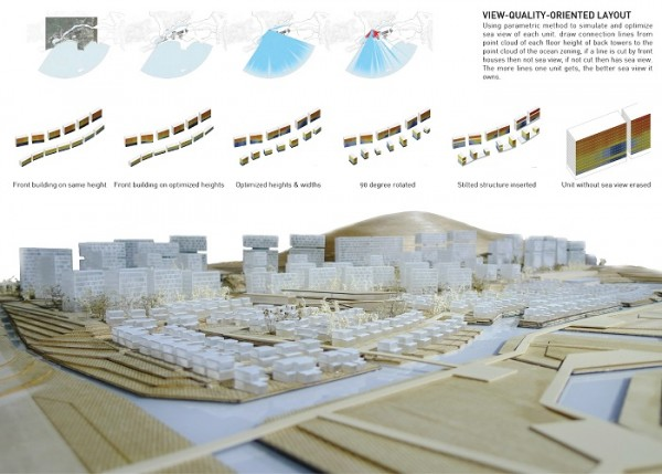 http://remixstudio.org/files/gimgs/th-172_remix studio - hainan masterplan - 05.jpg