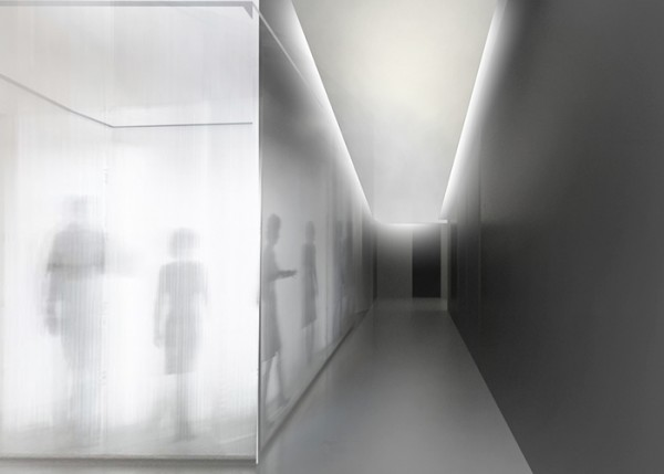 http://remixstudio.org/files/gimgs/th-33_joy_render_corridor_02.jpg