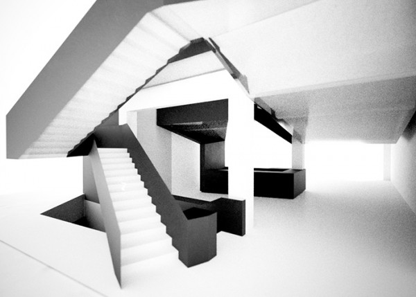 http://remixstudio.org/files/gimgs/th-33_joy_render_stairs_01.jpg
