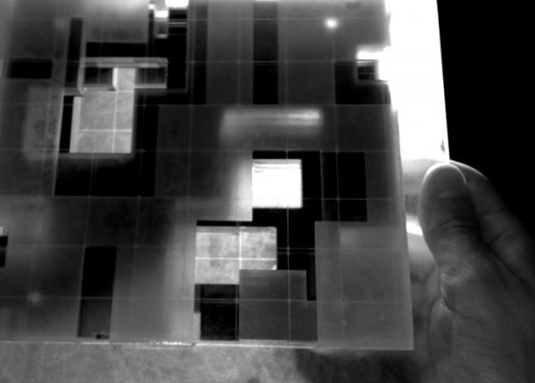 http://remixstudio.org/files/gimgs/th-34_gyt_model_11.jpg