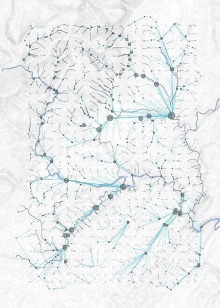 http://remixstudio.org/files/gimgs/th-36_Jianshi_09.jpg