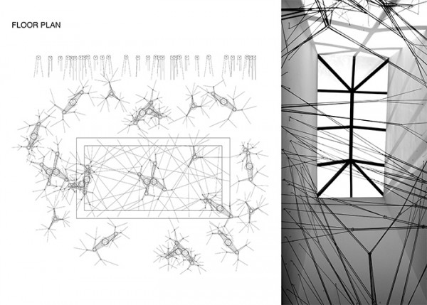 http://remixstudio.org/files/gimgs/th-90_branching tensions 02.jpg