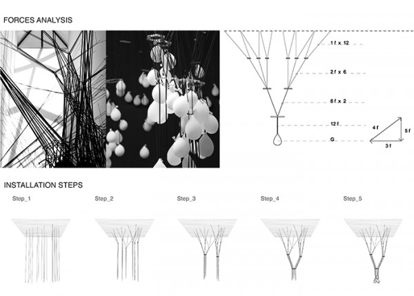 http://remixstudio.org/files/gimgs/th-90_branching tensions 04.jpg